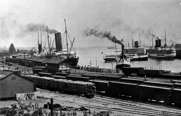 LA-Harbor-1913