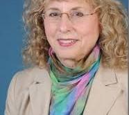 Janet Levine