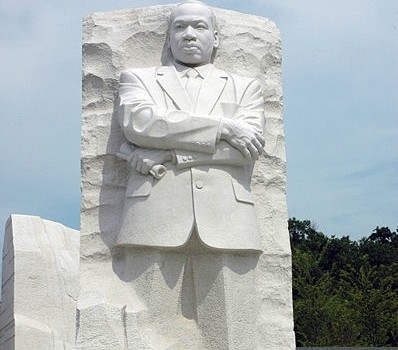 MLK_Memorial_NPS_photo2
