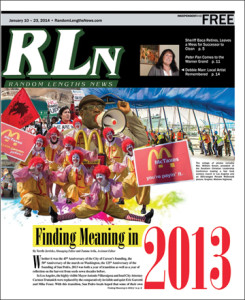 RLn_Cover_01-09-14