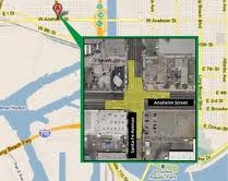 West Anaheim Project