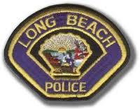 lbpd badge