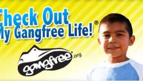 my_gangfree_life