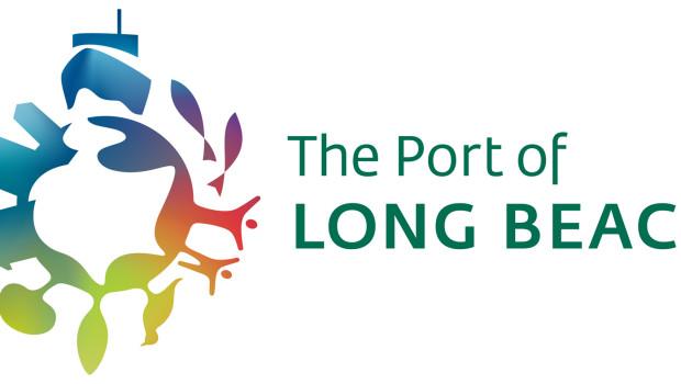 Port-logo