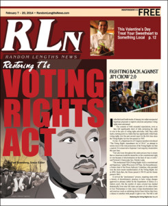 RLn_Cover_02-06-14