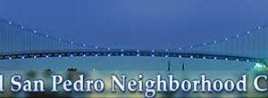 Central San Pedro Neighborhood Council