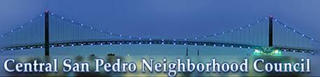Central San Pedro Neighborhood Council