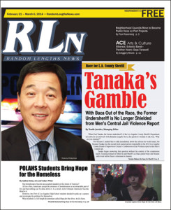 RLn_Cover_02-21-14