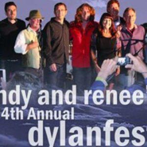 Dylanfest