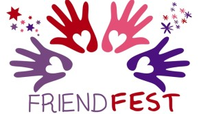 FriendFest-logo-web