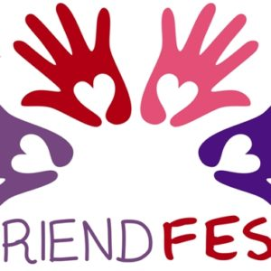FriendFest-logo-web
