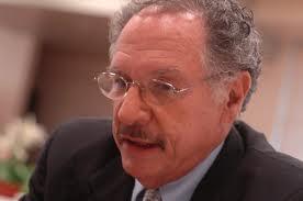 George McKenna