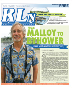 RLn_Cover_04-17-14