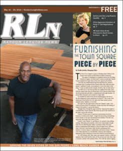 RLn_Cover_05-15-14