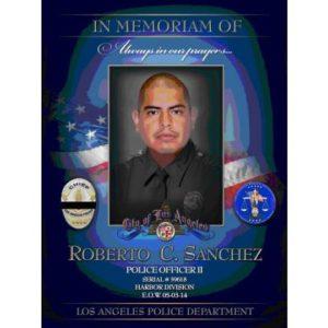 Robert_Sanchez