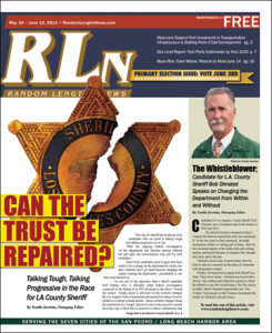 RLn_Cover_05-29-14