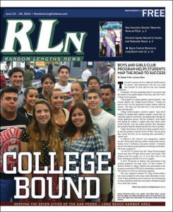 RLn_Cover_06-12-14
