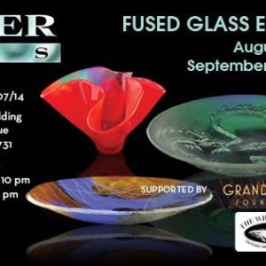 Lechner Glass