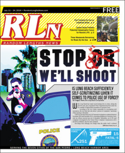 RLn_Cover_07-10-14