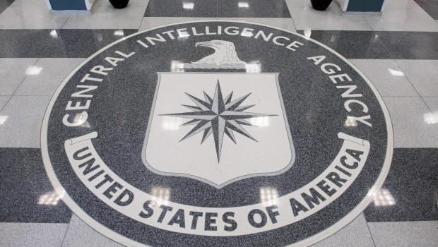 CIA_Floor