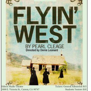 Flyin-Postcard1-793x1024