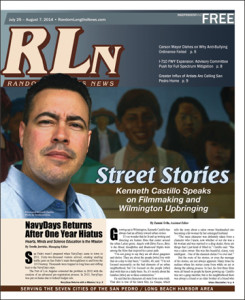 RLn_Cover_07-24-14