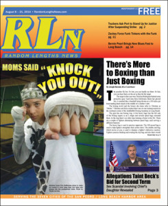 RLn_Cover_08-07-14