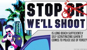 StopShoot