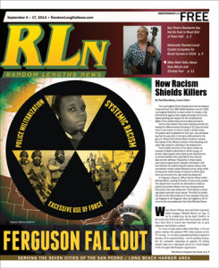 RLn_Cover_09-04-14