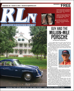 RLn_Cover_09-18-14