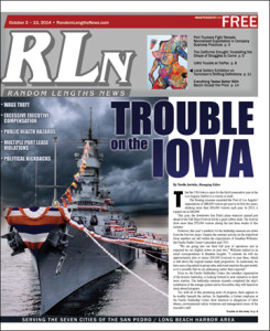 RLn_Cover_10-02-14