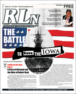 RLn_Cover_10-16-14