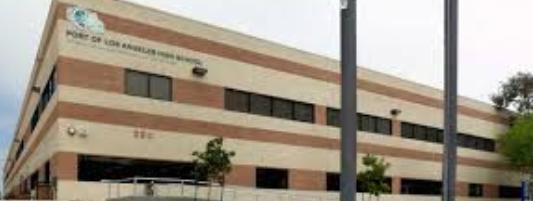 POLA High School