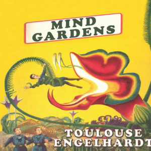 Mind Gardens