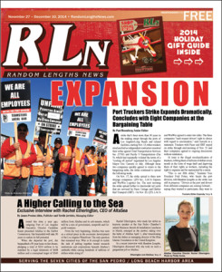 RLn_Cover_11-27-14