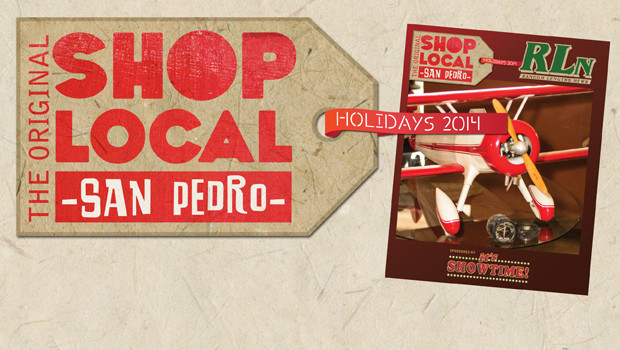 ShopLocal2014
