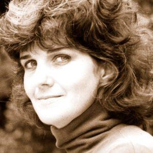 Cynthia Galles