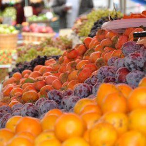Farmer''s Market