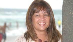 Karen Avilla