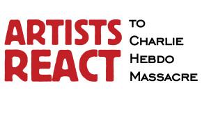 ArtistsReact