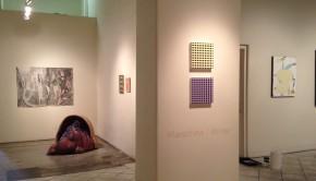 Warschaw/Transvagrant Gallery