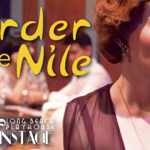 Nile-Perf.-WS-Cover-Pic