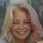 Peggy Zask