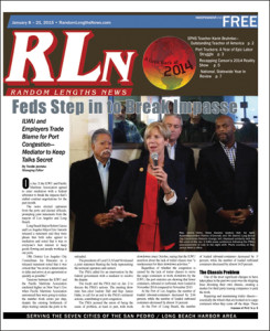 RLn_Cover_01-08-15