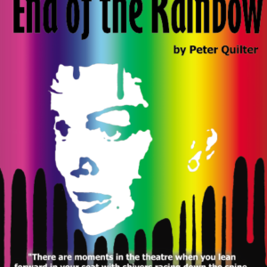 End-of-the-Rainbow_Website
