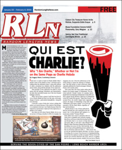 RLn_Cover_01-22-15