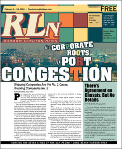 RLn_Cover_02-05-15