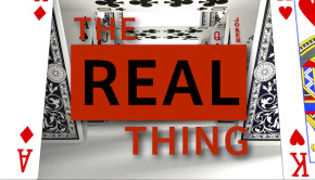 Real-Thing-WS-Banner