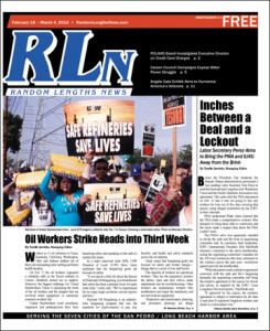 RLn_Cover_02-19-15