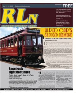 RLn_Cover_04-02-15